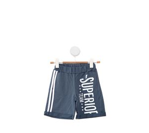 Sam 0-13 - Παιδικό Παντελόνι Sam 0-13 sam 0 13   παιδικά παντελόνια