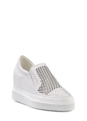 Γυναικεία Sneakers NAK