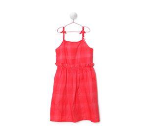 Sam 0-13 - Παιδικό Φόρεμα Sam 0-13