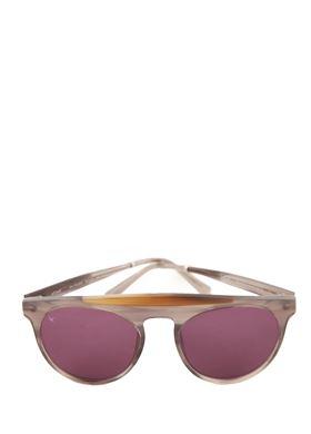 Unisex Γυαλιά Ηλίου SMOKE AND MIRRORS