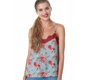 Shirt Alert - Γυναικεία Μπλούζα PINK WOMAN shirt alert   γυναικείες μπλούζες