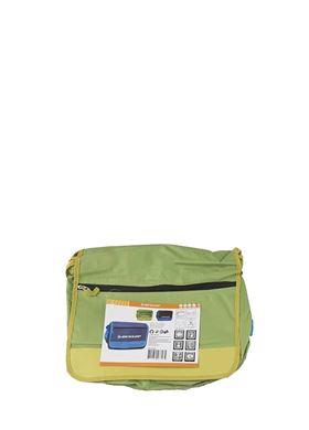 Τσάντα Ώμου Dunlop