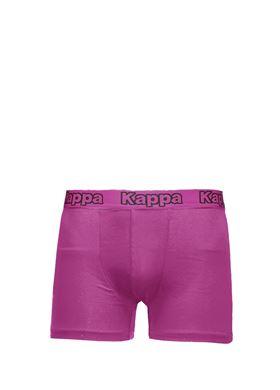 Ανδρικό Boxer Kappa