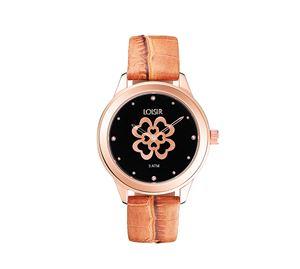 Loisir - Γυναικείο Ρολόι LOISIR loisir   γυναικεία ρολόγια