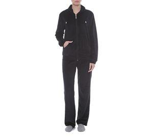 Inner Comfort - Γυναικεία Φόρμα RACHEL inner comfort   γυναικείες φόρμες