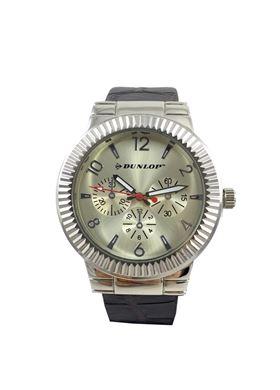 Ανδρικό Ρολόι Dunlop