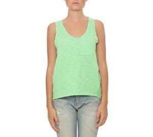 Patrizia Pepe & More - Γυναικεία Μπλούζα AMERICAN VINTAGE patrizia pepe   more   γυναικείες μπλούζες