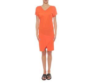 Patrizia Pepe & More - Γυναικείο Φόρεμα AMERICAN VINTAGE patrizia pepe   more   γυναικεία φορέματα