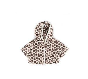 Juicy Couture & More - Παιδικό Μπουφάν MONNALISA