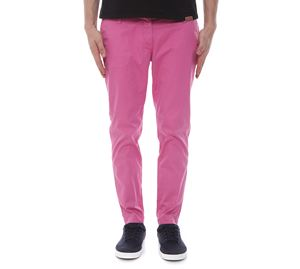 Joseph & More - Ανδρικό Παντελόνι NAPAPIJRI joseph   more   ανδρικά παντελόνια