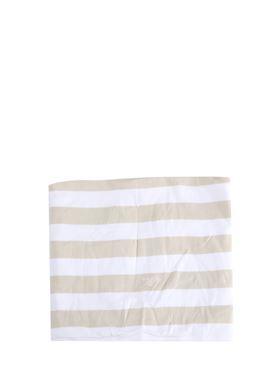 Κουβέρτα GANT