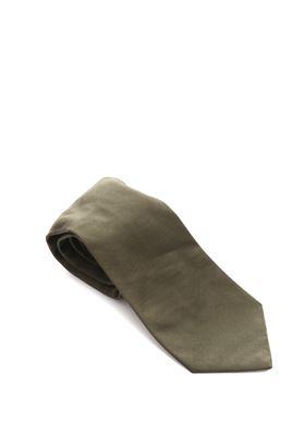 Ανδρική Γραβάτα GANT