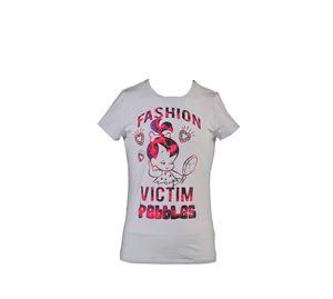 Special Offers - Παιδική Μπλούζα FLINSTONES special offers   παιδικές μπλούζες