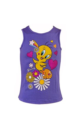 Παιδική Μπλούζα LOONEY TUNES