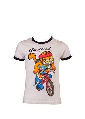 Παιδική Μπλούζα GARFIELD