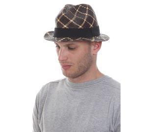 Man's World - Ανδρικό Καπέλο NON TRADE