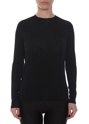 Outlet - Γυναικεία Μπλούζα Cheap Monday