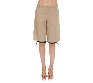 Smart & Trendy - Γυναικεία Βερμούδα CNC COSTUME NATIONAL