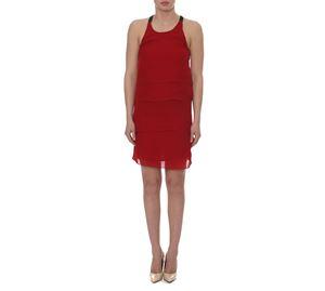 Easy Style - Γυναικείο Φόρεμα CNC COSTUME NATIONAL