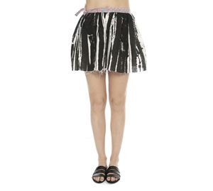 Casual Fashion - Γυναικεία Φούστα Custo