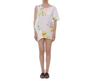 Dress In Style - Γυναικείο Φόρεμα DESIGNERS REMIX