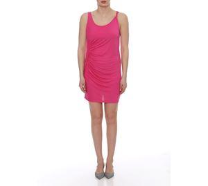 Fashion Code - Γυναικείο Φόρεμα KILLAH