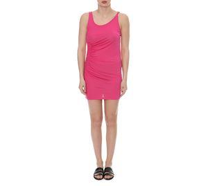 Mix & Match - Γυναικείο Φόρεμα Killah mix   match   γυναικεία φορέματα