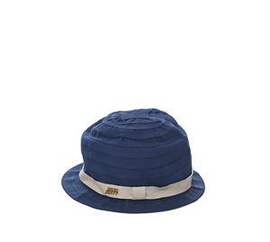 Miss Sixty Vol.2 - Γυναικείο Καπέλο MISS SIXTY