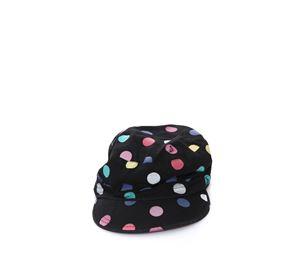 Smart & Trendy - Γυναικείο Καπέλο ROXY