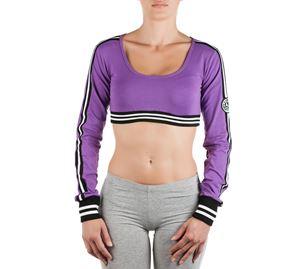 Bodytalk - Γυναικείο Τοπ Μπουστάκι BODYTALK bodytalk   γυναικείες μπλούζες