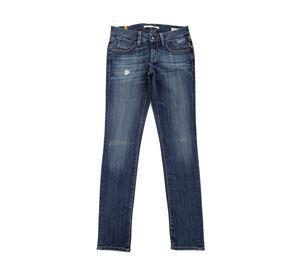Smart & Trendy - Γυναικείο Παντελόνι MELTIN POT