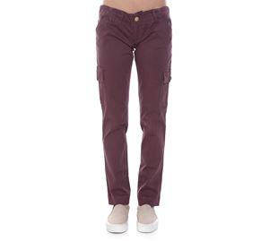 Casual Fashion - Γυναικείο Παντελόνι AMY GEE