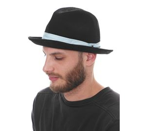 Destination Sales - Ανδρικό Καπέλο Ben Sherman destination sales   ανδρικά αξεσουάρ