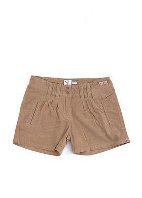 Παιδικό Παντελόνι PEPE JEANS