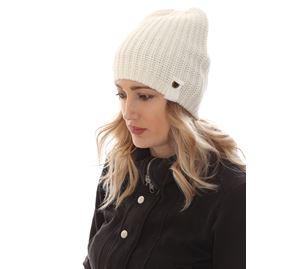 Fashion Queen - Γυναικείος Σκούφος Quiksilver fashion queen   γυναικεία καπέλα