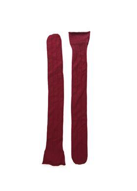Γυναικείες Κάλτσες Rare