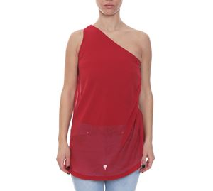 Casual Fashion - Γυναικεία Μπλούζα RELIGION