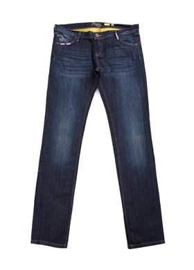 Γυναικείο Παντελόνι ROXY