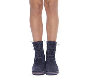 Shoes Fever - Ανδρικά Μποτάκια soleRebels
