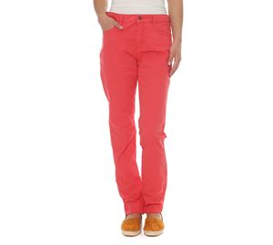 Juicy Couture & More - Γυναικείο Παντελόνι HELLY HANSEN juicy couture   more   γυναικεία παντελόνια