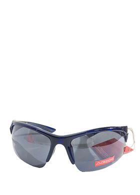 Unisex Γυαλιά Ηλίου Kappa