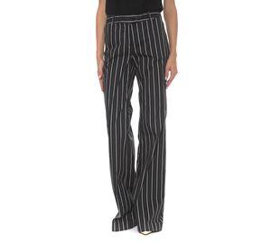Juicy Couture & More - Γυναικείο Παντελόνι TRUSSARDI ROM