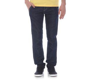 Joseph & More - Ανδρικό παντελόνι ENERGIE joseph   more   ανδρικά παντελόνια