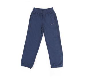 Nike Vol.2 - Παιδική αθλητική φόρμα NIKE για αγόρια nike vol 2   παιδικά παντελόνια