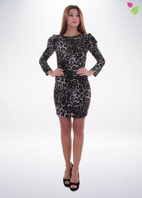Φόρεμα LYNNE