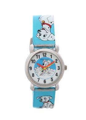 Παιδικό Ρολόι DONNA KLEIN Kids