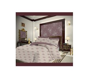 Disney Bedding & More - Σετ Σεντόνια Μονά BEAUTY HOME disney bedding   more   σεντόνια