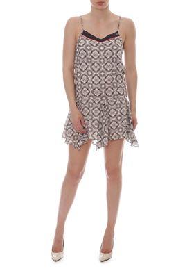 Γυναικείο Φόρεμα CHIPIE