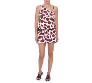 Seafarer & More - Γυναικείο Φόρεμα JAKIOO seafarer   more   γυναικεία φορέματα
