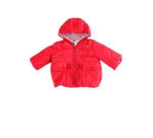 Winter Collection - Παιδικό Μπουφάν NY & LON με κουκούλα winter collection   παιδικά μπουφάν